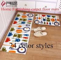 cheap floor protection mat free shipping floor protection mat