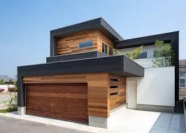 home design dallas modern home design architectural design dallas tx 469 867 7526