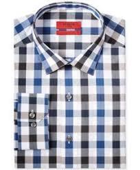 blue faded not a dream print t shirt print t shirts t shirts
