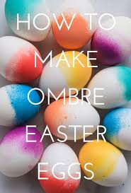 Make Decorated Easter Egg Ideas by 161 Best Easter Egg Ideas Images On Pinterest Easter Ideas