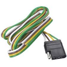 west marine trailer electrical wiring west marine