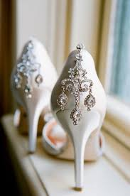 Wedding Shoes Ideas 20 White Wedding Shoes Brides Wish They Wore At Their Wedding