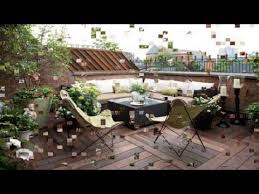 Backyard Entertaining Ideas Outdoor Deck Ideas For Better Backyard Entertaining Youtube
