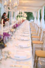 Outdoor Wedding Chair Decorations 71 Best Long Weddings Tables Ideas Images On Pinterest Marriage