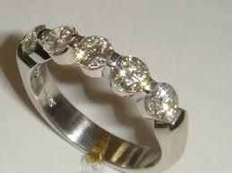 wedding bands in wedding bands portland or goldmark jewelers