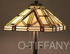 Stained Glass Floor Lamp Tiffany Floor Lamp Ebay