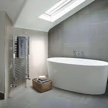 Bathroom Tile Wall Ideas Best 25 Bathroom Tile Walls Ideas On Pinterest Tiled Bathrooms