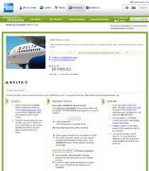delta skymiles account number lookup u2014 david dror