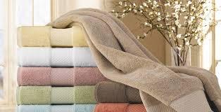 cotton vs linen sheets turkish cotton vs egyptian cotton loombrand