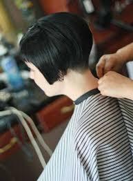 haircut bob flickr short tapered bob haircuts best short hair styles