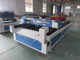 Laser Wood Cutting Machines South Africa by Online Buy Wholesale Laser Metal Cut From China Laser Metal Cut