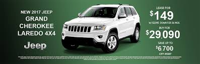 lexus of watertown cpo kelly jeep chrysler lynnfield ma new jeep dealer north of boston