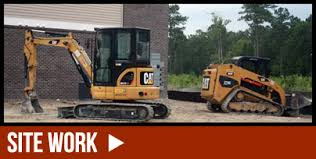 Landscaping Jacksonville Nc by M U0026w Land Improvement Inc Jacksonville Nc Landscaping Site