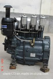 deutz engines and parts shanghai client diesel engine co ltd