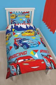 Disney Cars Double Duvet 25 Best Bedding U0026 Duvet Covers For Kids Images On Pinterest