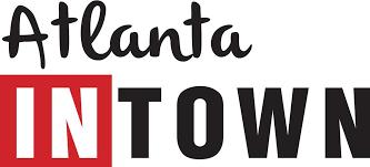 downtown atlanta master plan proposes dramatic overhaul of city u0027s