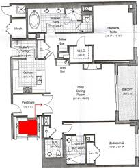 mediteranean house plans download mediterranean house plans with elevators adhome