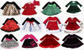baby holiday dresses canada holiday dresses