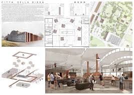 B Om El Design Young Architects Competitions