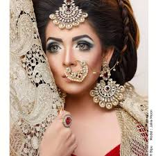 Halloween Makeup Professional Make Up Artist Services Services In Ilford London Gumtree