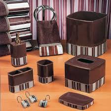 Dark Brown Bathroom Accessories by Home Decor Trends Tips And Decorating Ideas Blog What U0027s New
