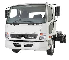 mitsubishi trucks 2014 fuso trucks u0026 buses for sale in nz fuso