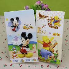 branded gift cards branded gift cards promotion shop for promotional branded gift
