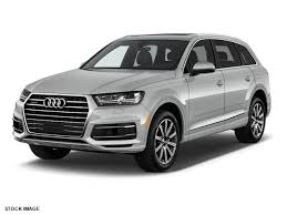 audi finance login audi financing tn frequently asked questions