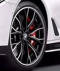 20 m light alloy double spoke wheels style 469m product categories 7 series archive euroactive