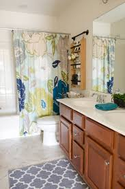 galley bathroom ensuite bathroom makeovers bathroom makeovers ideas on different