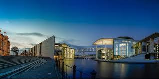 bauen in berlin berlin stadt der architektur einfalt berliner - Architektur Berlin