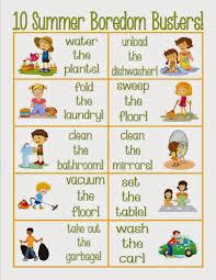 a jewish homeschool blog july 2014
