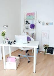 Office Desk Design Plans Desk For Office Design Moniredu Info
