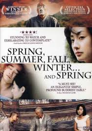 film semi series world movie series 16 spring summer fall winter and spring