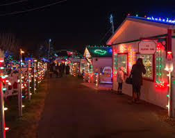 bethlehem pennsylvania christmas lights bethlehem christmas village happy holidays