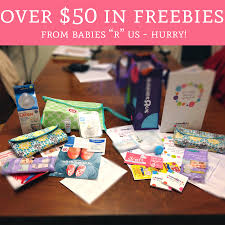 babies registry who freebies score 50 in baby freebies from babies