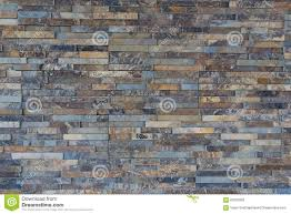 modern stone wall texture stock photo image 63625828