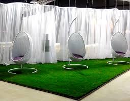 Open Bathroom Bedroom Design by Best Orange Bedroom Design Aida Homes Cool Kids With For Luxurious