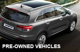 Kia In New Kia And Used Cars In Rockford Rock River Kia Near Janesville