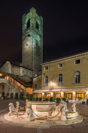 Itineraries Turismo Bergamo by 398 Best Bergamo Travel Images On Pinterest Beautiful Pictures