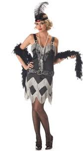 1920 Flapper Halloween Costumes 82 Celebrities Casino Costumes Images