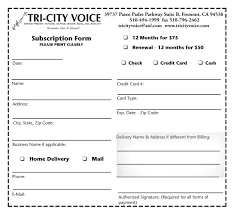 tri city voice newspaper whats happening fremont union city
