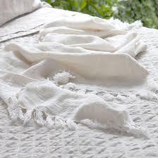 belgian linen bedding home beds decoration