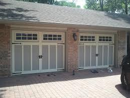 Costco Garage Doors Prices by Garage Doors At Costco Examples Ideas U0026 Pictures Megarct Com