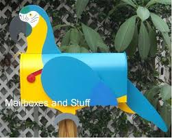 Nautical Themed Mailboxes - mailboxes and stuff your one stop shop for novelty mailboxes and