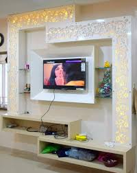 Indian Tv Unit Design Ideas Photos Living Room Living Room Tv Cabinet Interior Design Wall Photo