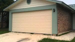 Overhead Garage Door Price 40 Small Overhead Garage Doors Conestoga Portable Wood And Metal
