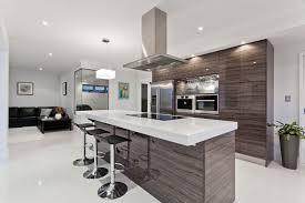 Furniture Kitchen Set Kitchen Set Free Image Peakpx