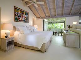 exclusive offers landmark house homeaway sandy lane