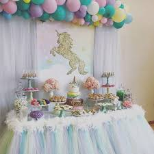 baby girl 1st birthday themes 899 best 1st birthday girl party ideas images on